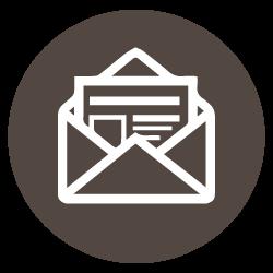 📰 February Community Newsletter